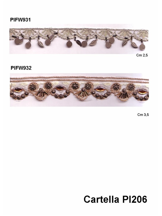 Prodotti | PI206