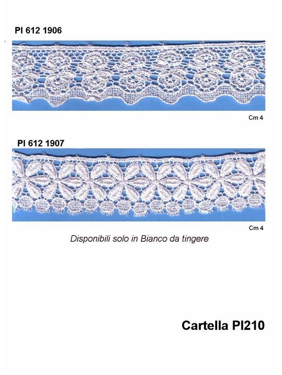 Prodotti | PI210
