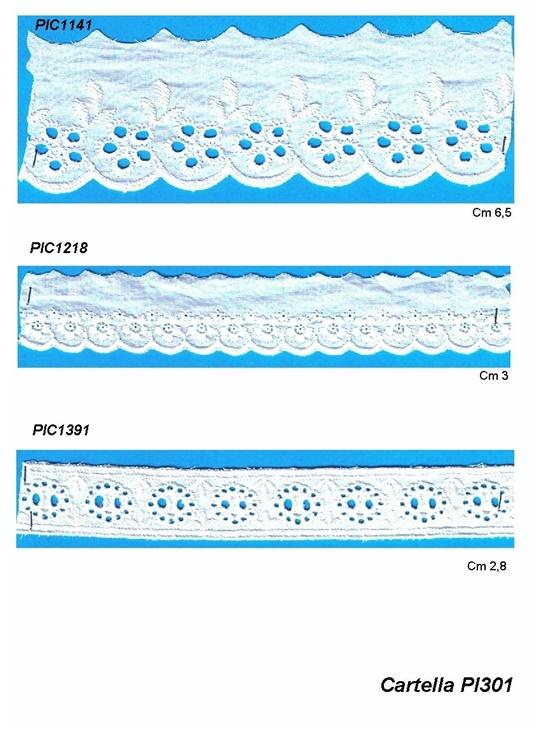 Prodotti | PI301