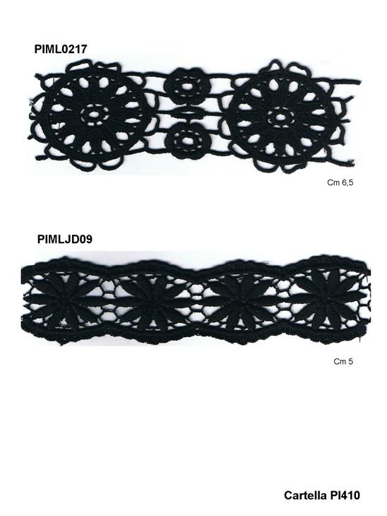 Prodotti | PI410