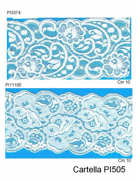 Prodotti | PI505
