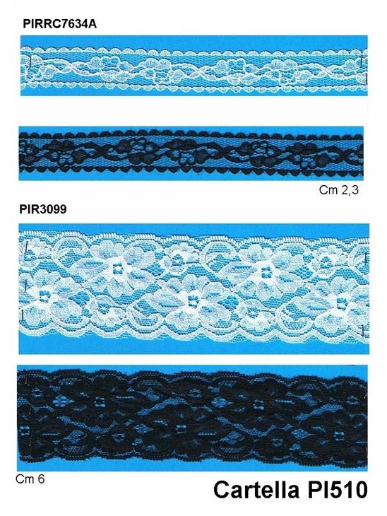 Prodotti | PI510