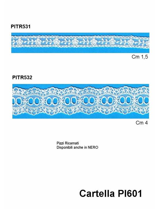 Prodotti | PI601