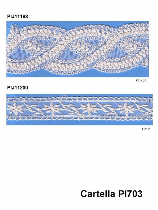Prodotti | PI703