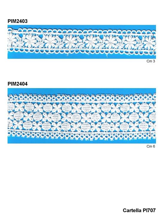 Prodotti | PI707