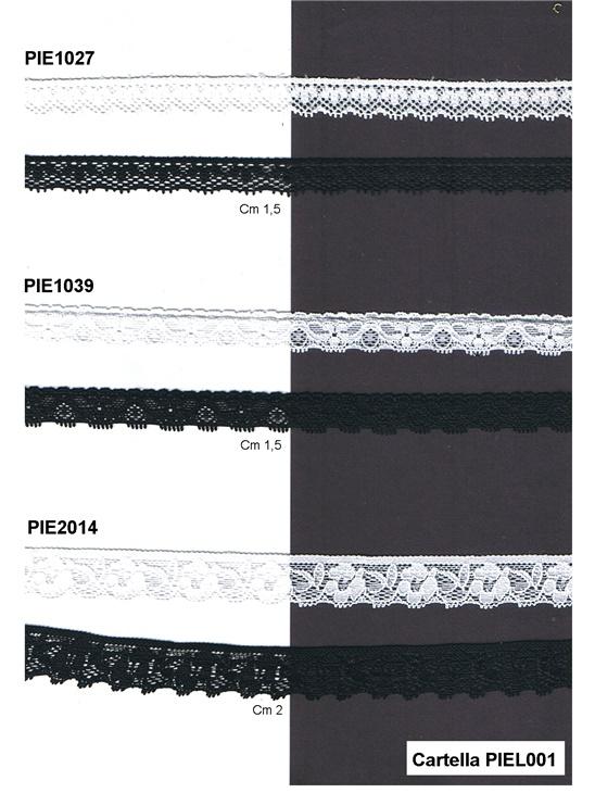 Prodotti | PIEL001
