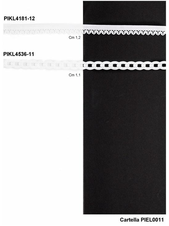 Prodotti | PIEL0011