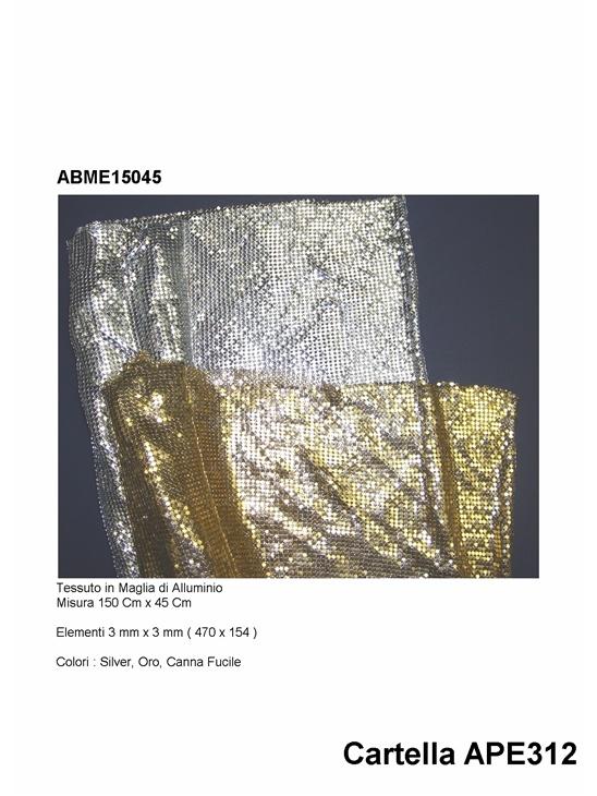 Prodotti | AB005