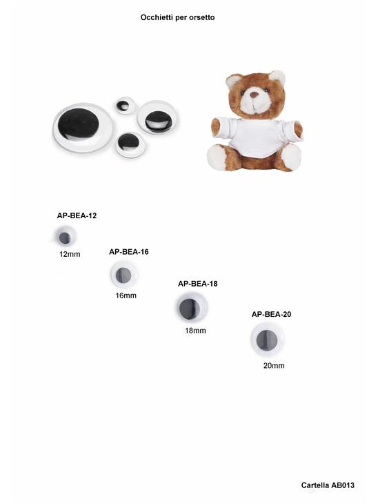 Prodotti | AB013b