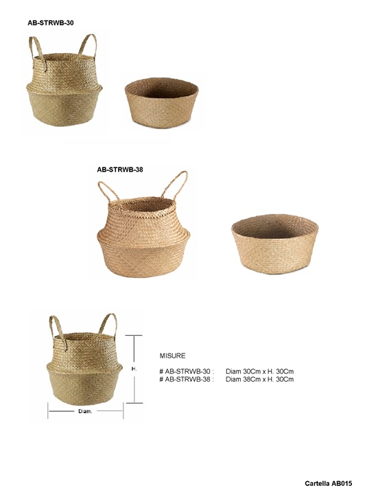 Prodotti | AB015