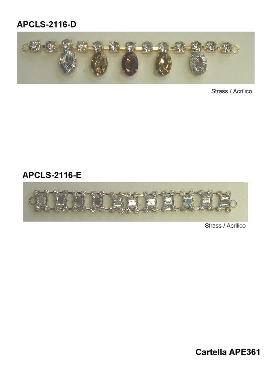 Prodotti | APE361