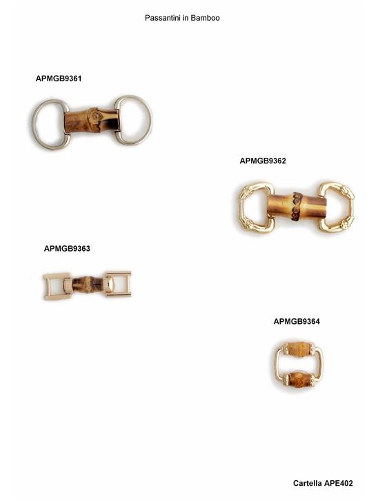 Prodotti | APE402