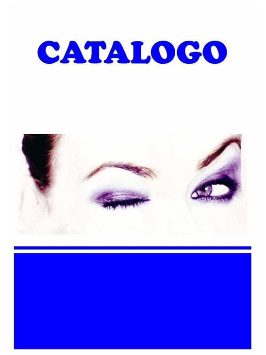 Products   ° Catalogo COMPLETO_Pagina_001