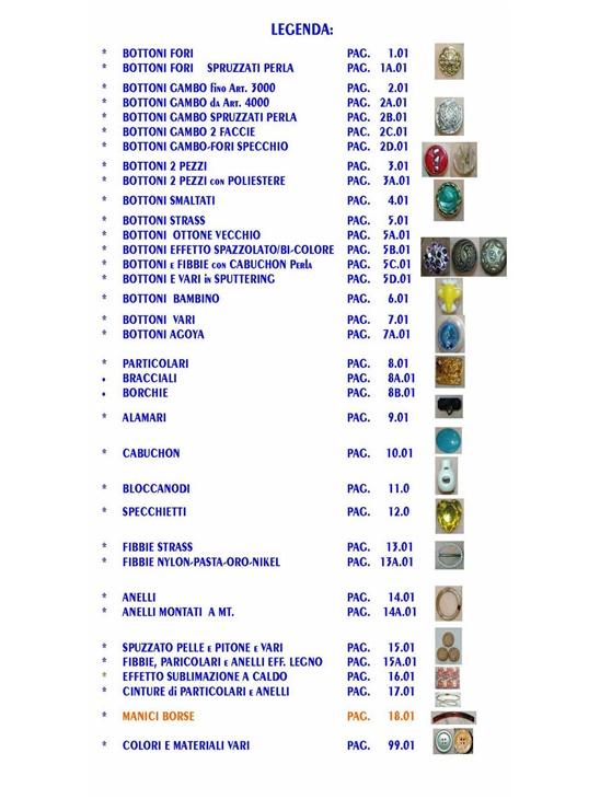 Products   ° Catalogo COMPLETO_Pagina_002