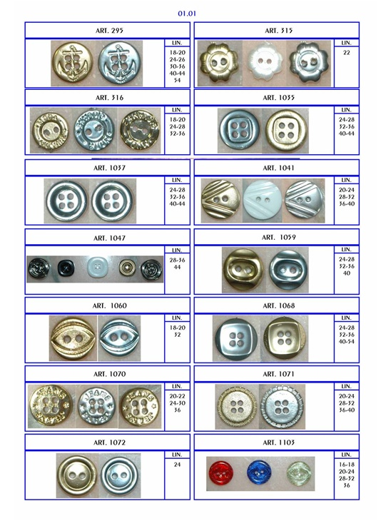 Products   ° Catalogo COMPLETO_Pagina_004