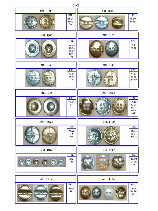 Products   ° Catalogo COMPLETO_Pagina_005