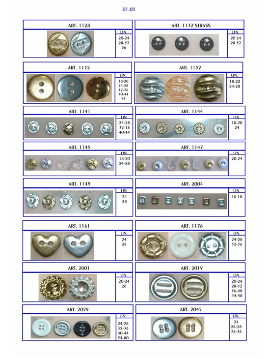 Products   ° Catalogo COMPLETO_Pagina_006