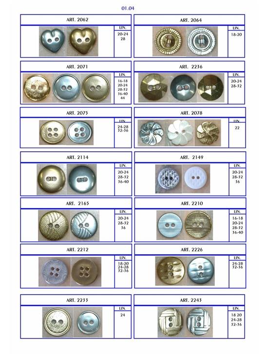 Products   ° Catalogo COMPLETO_Pagina_007