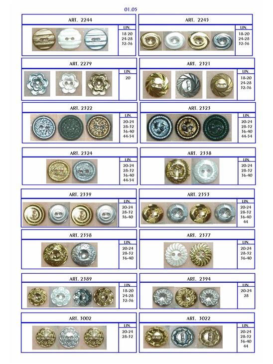 Products   ° Catalogo COMPLETO_Pagina_008