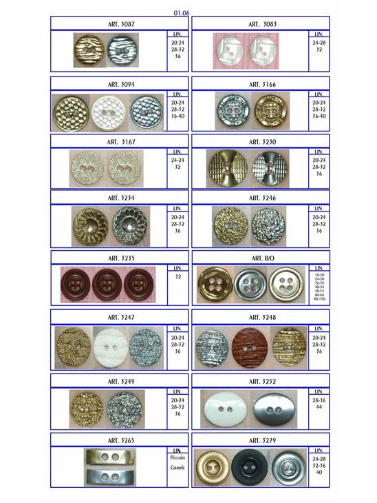 Products   ° Catalogo COMPLETO_Pagina_009