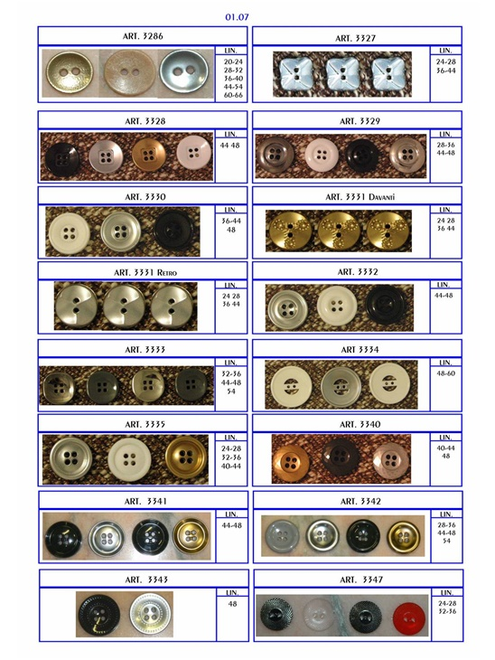 Products   ° Catalogo COMPLETO_Pagina_010