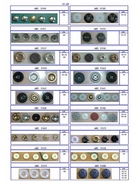Products   ° Catalogo COMPLETO_Pagina_011