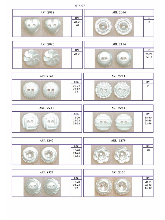Products   ° Catalogo COMPLETO_Pagina_015