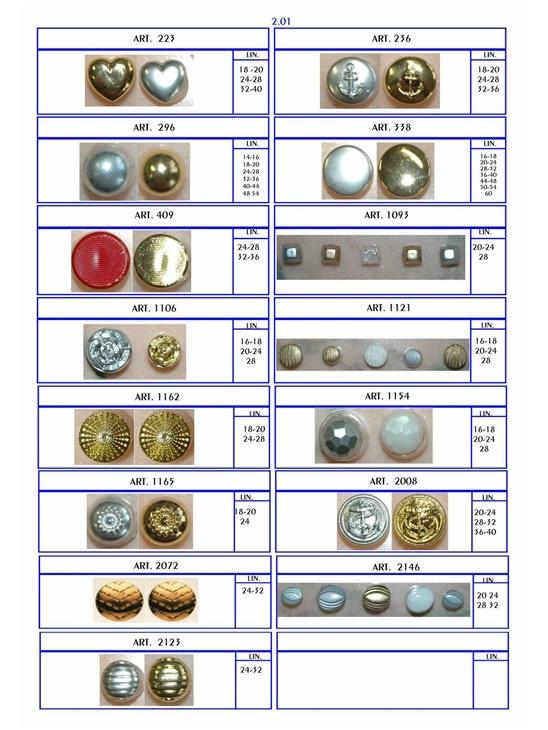 Products   ° Catalogo COMPLETO_Pagina_017