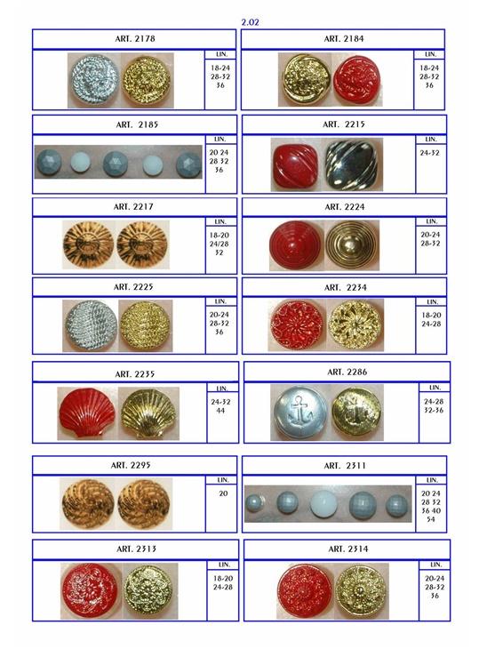 Products   ° Catalogo COMPLETO_Pagina_018