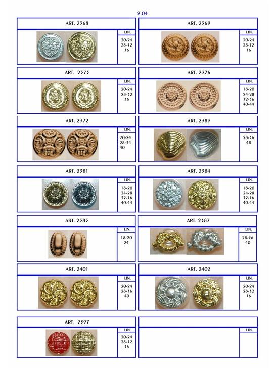Products   ° Catalogo COMPLETO_Pagina_020