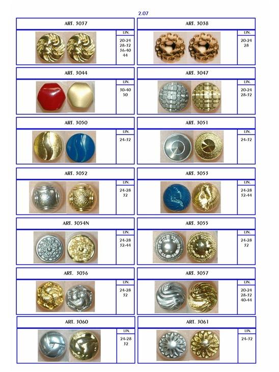 Products   ° Catalogo COMPLETO_Pagina_023