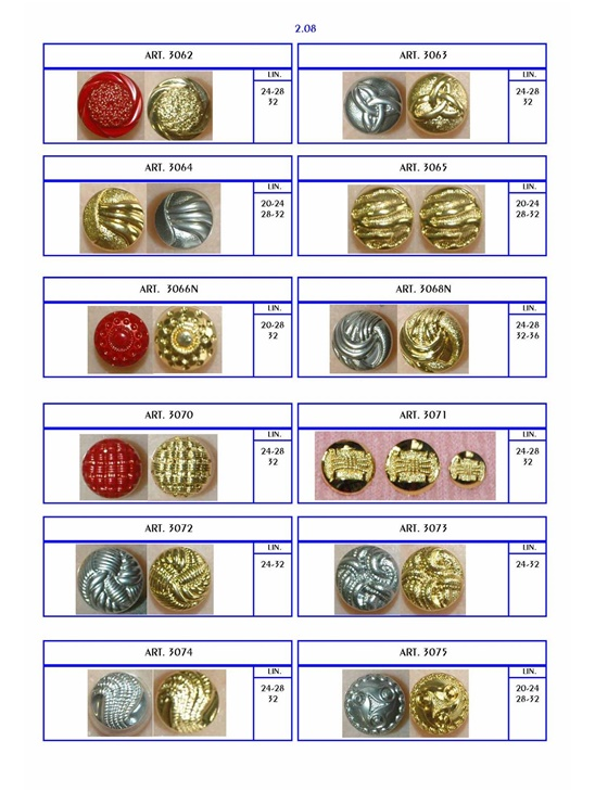 Products   ° Catalogo COMPLETO_Pagina_024