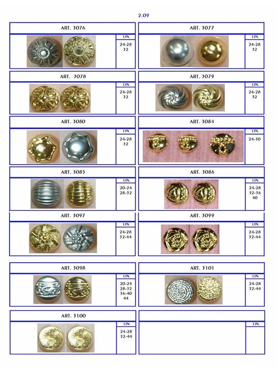 Products   ° Catalogo COMPLETO_Pagina_025