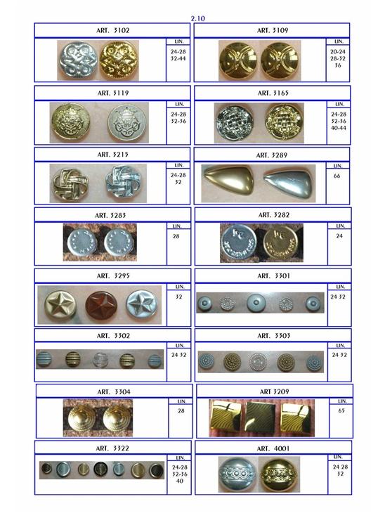 Products   ° Catalogo COMPLETO_Pagina_026