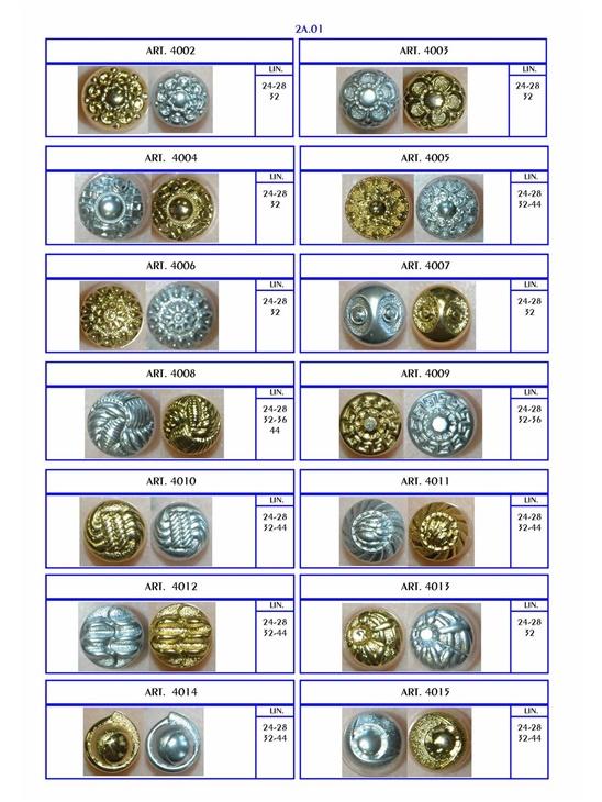 Products   ° Catalogo COMPLETO_Pagina_028