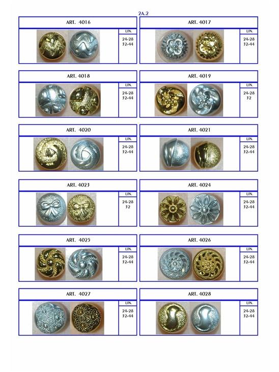 Products   ° Catalogo COMPLETO_Pagina_029