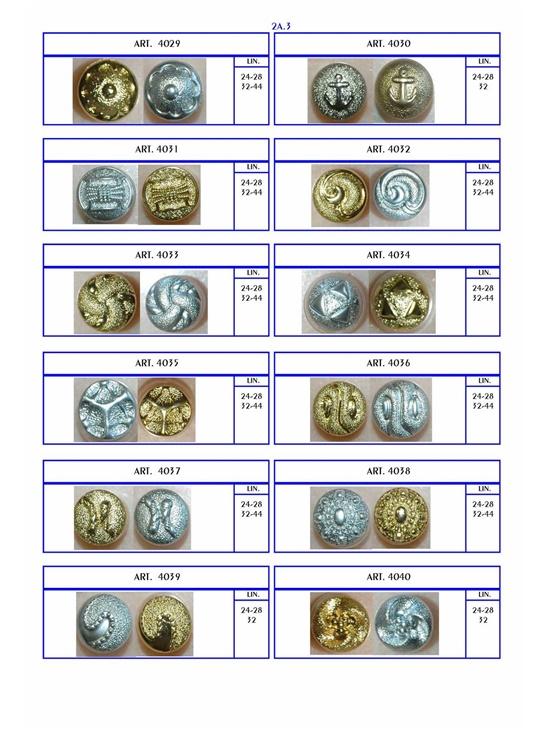 Products   ° Catalogo COMPLETO_Pagina_030