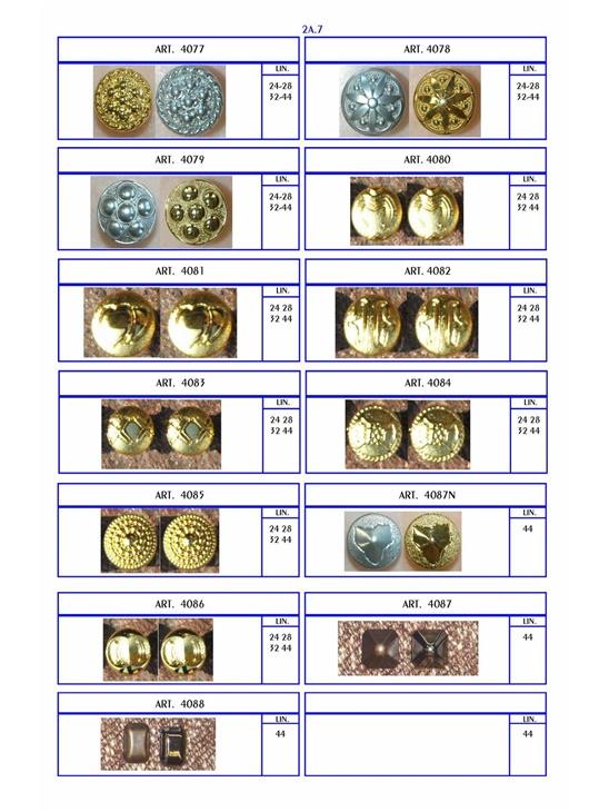 Products   ° Catalogo COMPLETO_Pagina_034