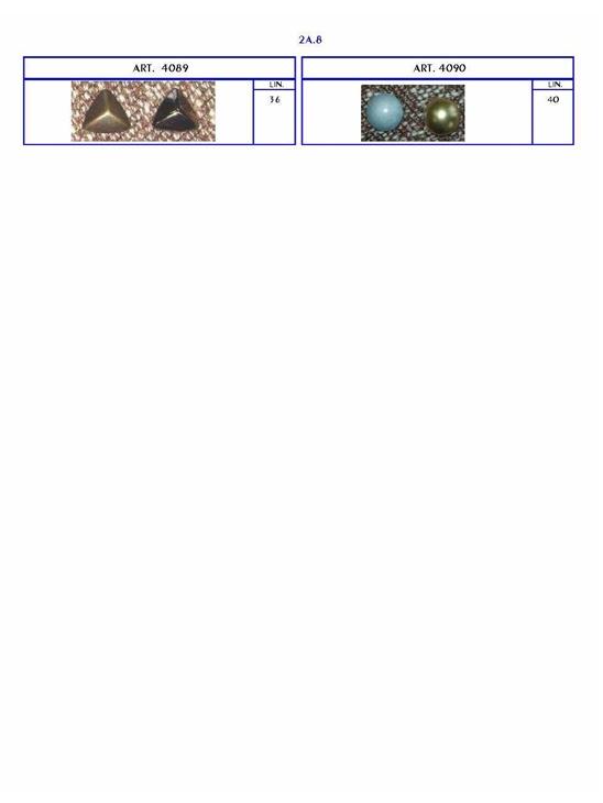 Products   ° Catalogo COMPLETO_Pagina_035