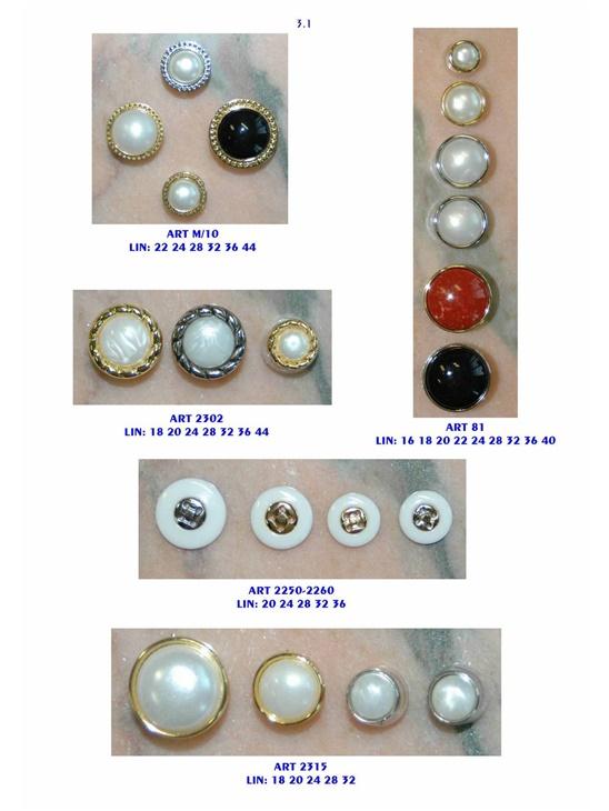 Products   ° Catalogo COMPLETO_Pagina_051