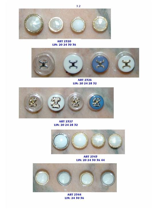 Products   ° Catalogo COMPLETO_Pagina_052