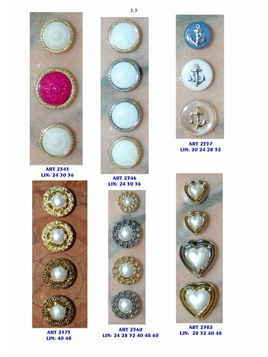 Products   ° Catalogo COMPLETO_Pagina_053