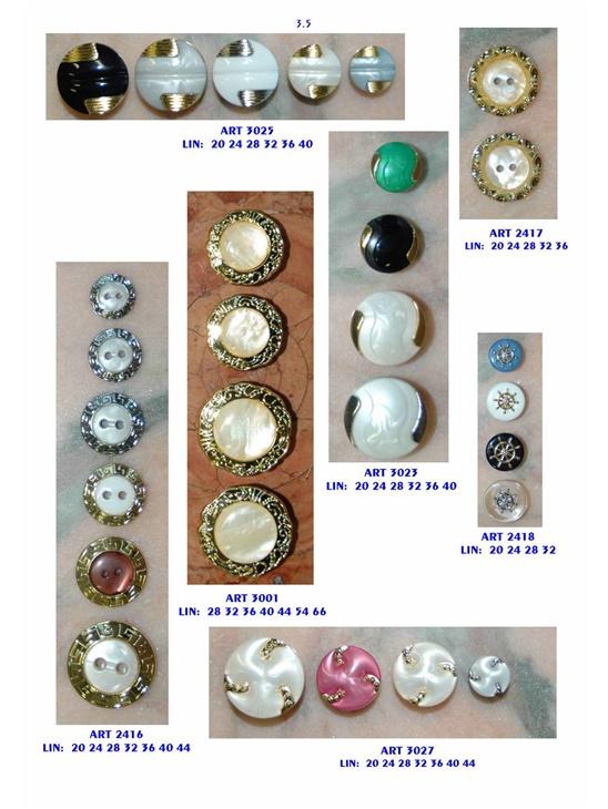 Products   ° Catalogo COMPLETO_Pagina_055