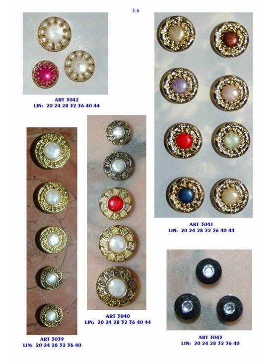 Products   ° Catalogo COMPLETO_Pagina_056