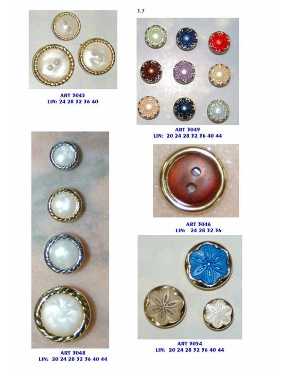 Products   ° Catalogo COMPLETO_Pagina_057