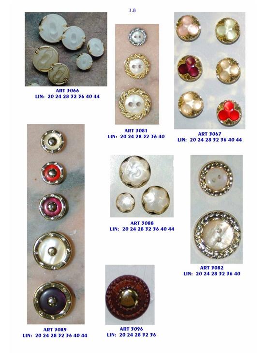Products   ° Catalogo COMPLETO_Pagina_058
