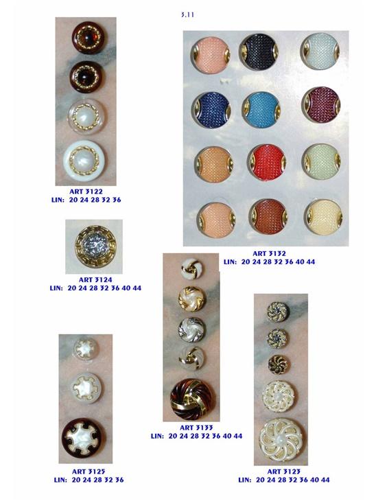 Products   ° Catalogo COMPLETO_Pagina_061