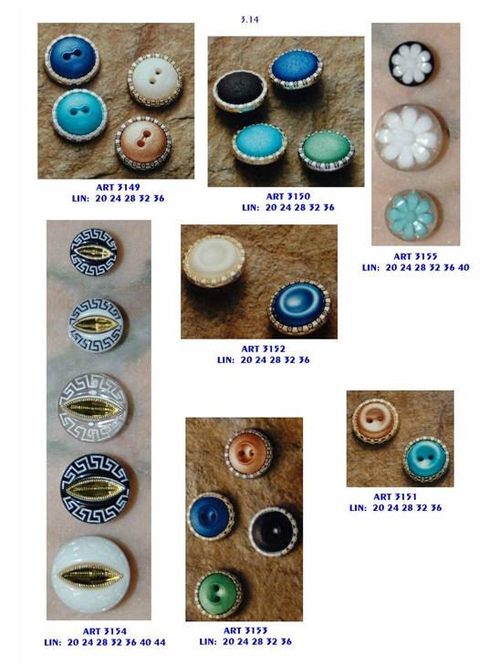 Products   ° Catalogo COMPLETO_Pagina_064