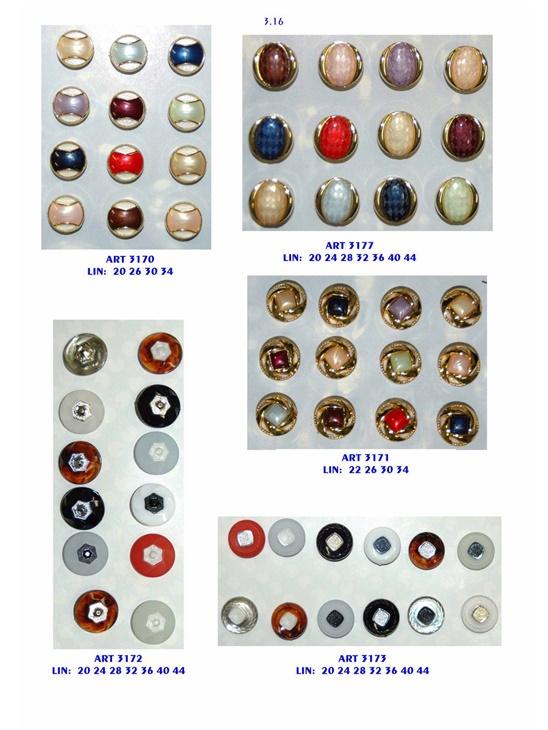 Products   ° Catalogo COMPLETO_Pagina_066