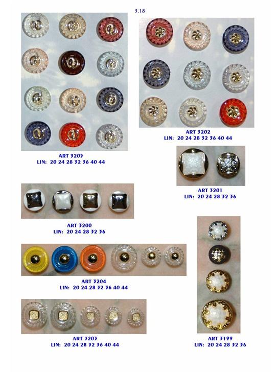 Products   ° Catalogo COMPLETO_Pagina_068